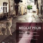 Megilat Polin