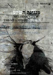 melodiaciszy_poster
